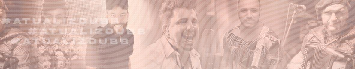 Imagem de capa de Grupo Geração