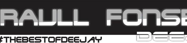 DJ RhauLL FOnsêca_ATUALIZADO 17/01