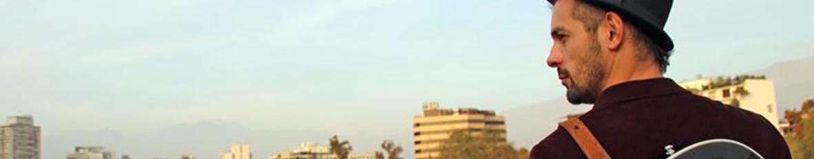 Imagem de capa de TuBa MuSiC