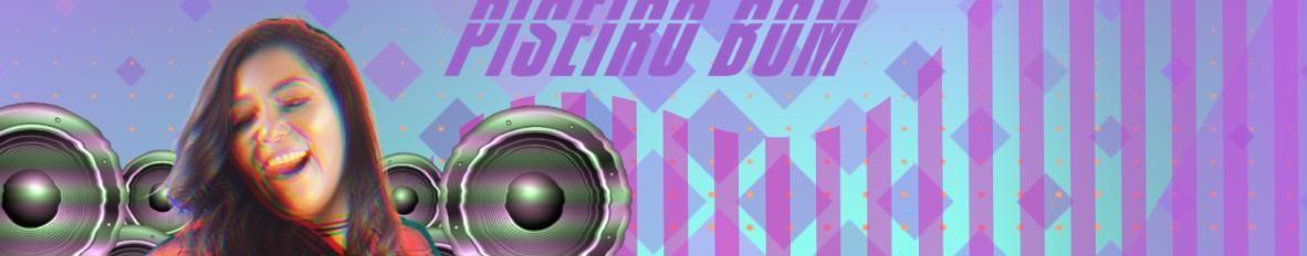 Imagem de capa de Suelen Mattos