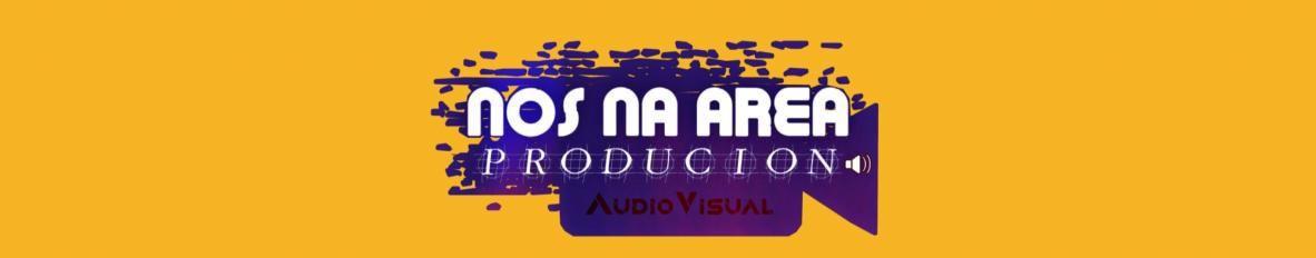 Imagem de capa de NNA - PRODUCION