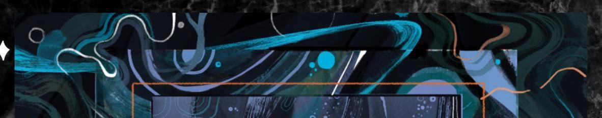 Imagem de capa de Lil Indra 99
