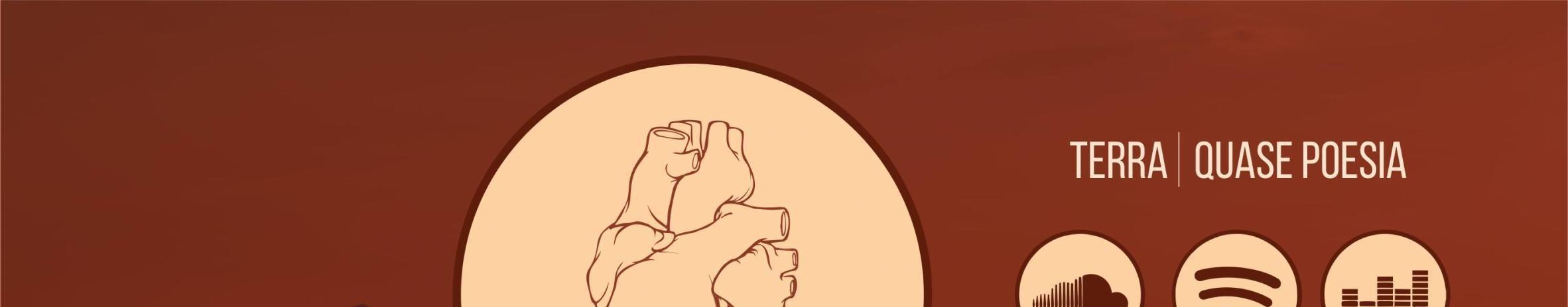 Imagem de capa de TERRA