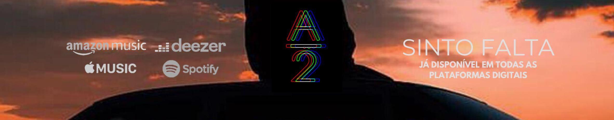 Imagem de capa de A-2