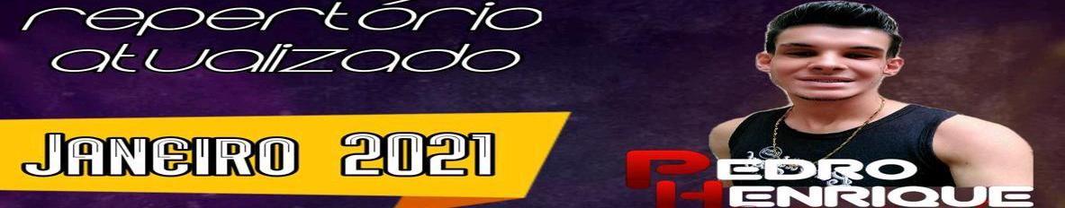 Imagem de capa de Pedro Henrique Oficial