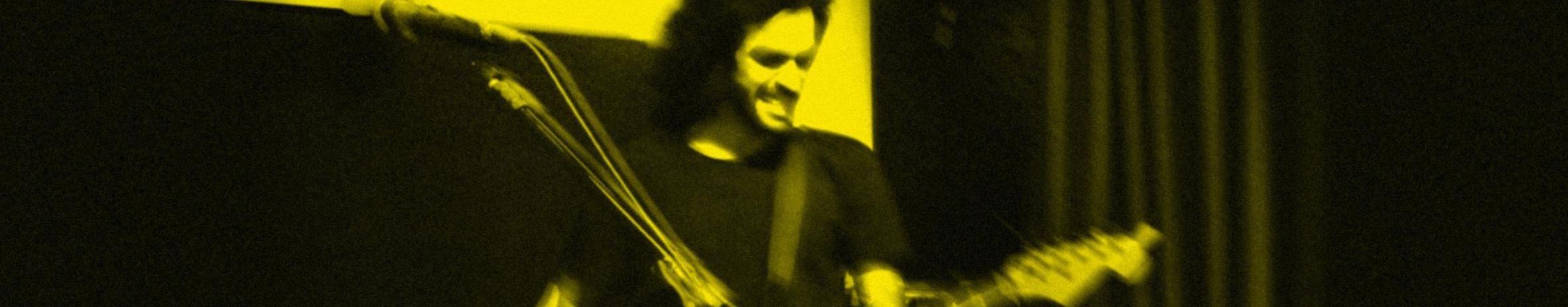 Imagem de capa de SÜPERA