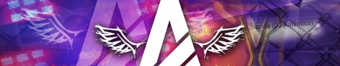 Imagem de capa de Dj Autentico