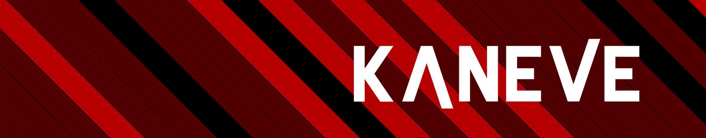 Imagem de capa de Kaneve