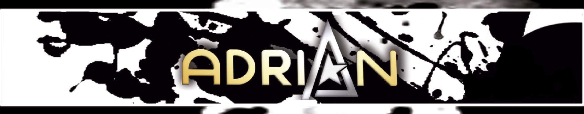 Imagem de capa de Adrian