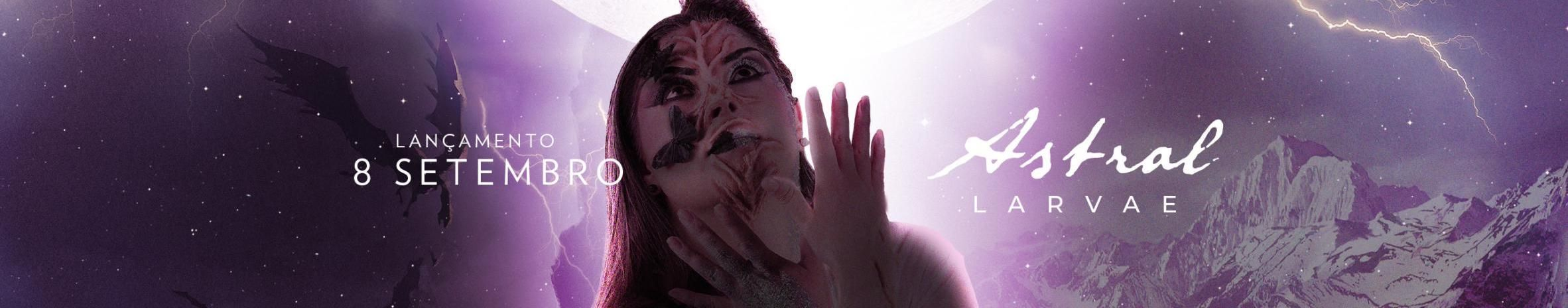 Imagem de capa de Sylvestra Bianchi