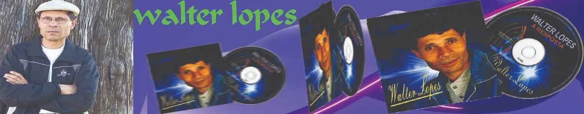 Imagem de capa de walter lopes