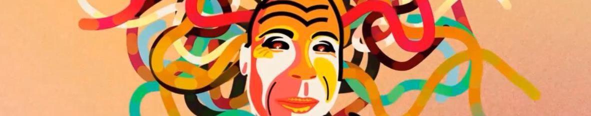 Imagem de capa de Marcia Mah
