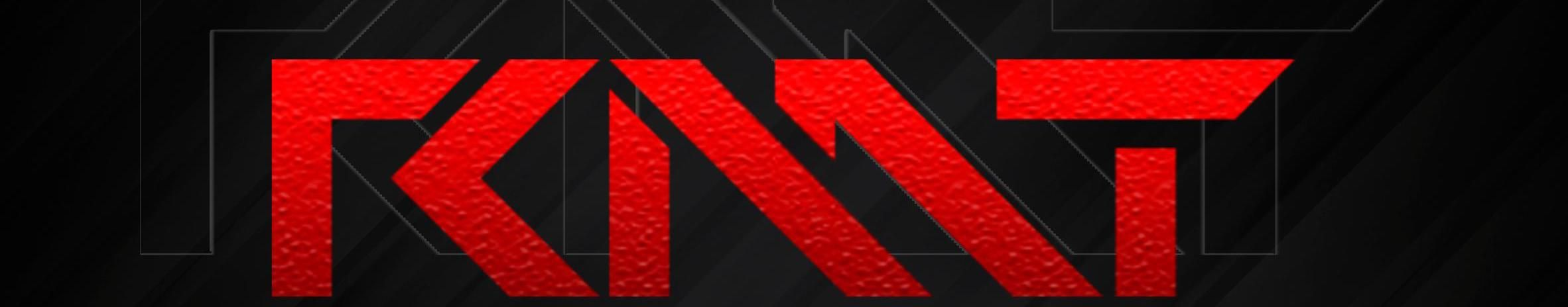 Imagem de capa de Remanescentes RMT Rock