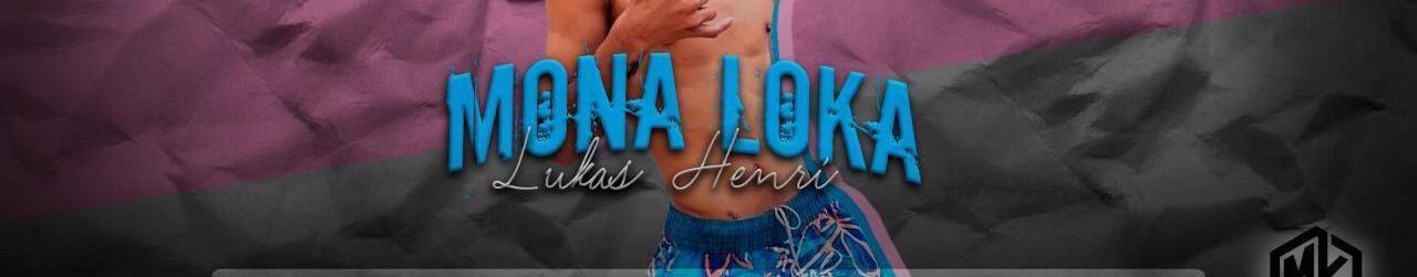Imagem de capa de Lukas Henri