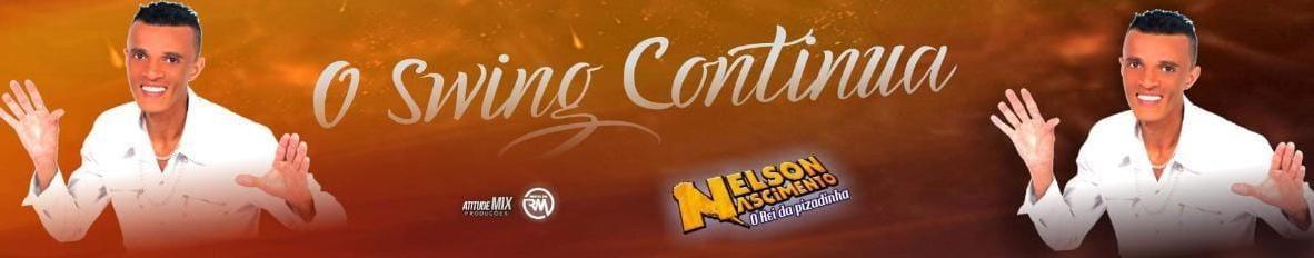 Imagem de capa de Nelson Nascimento