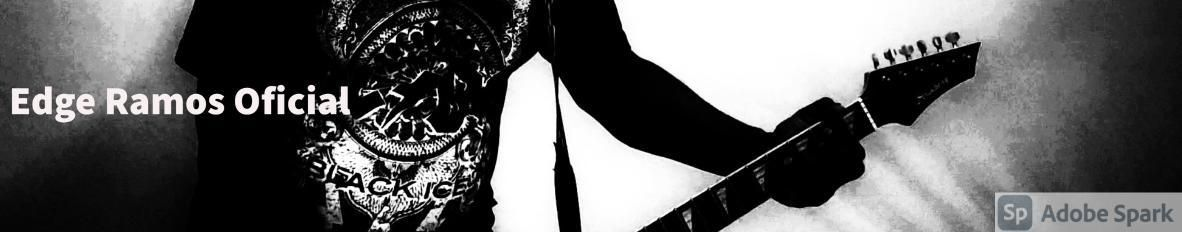 Imagem de capa de Edge Ramos