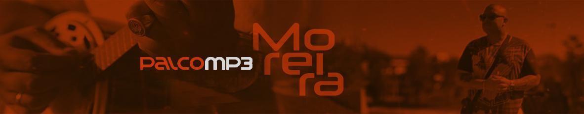 Imagem de capa de Moreira