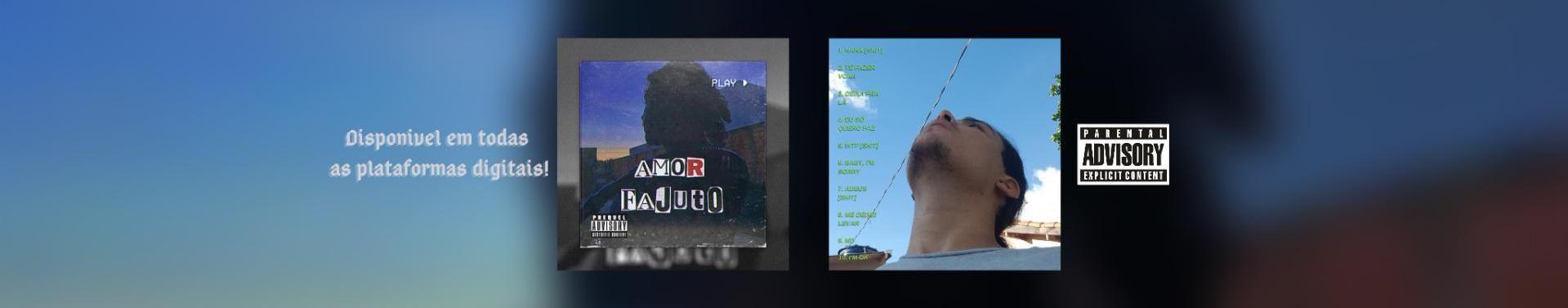 Imagem de capa de Pedrols
