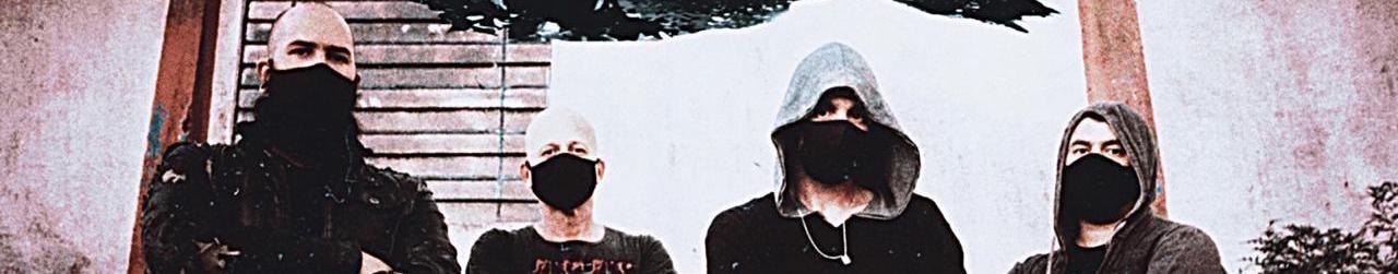Imagem de capa de Close Enemy