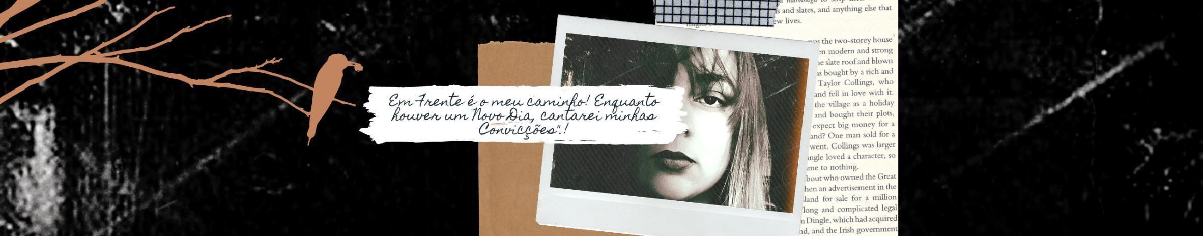 Imagem de capa de Bruna Soares