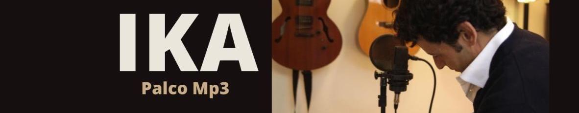 Imagem de capa de IKA