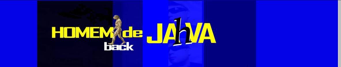 Imagem de capa de BALJOS