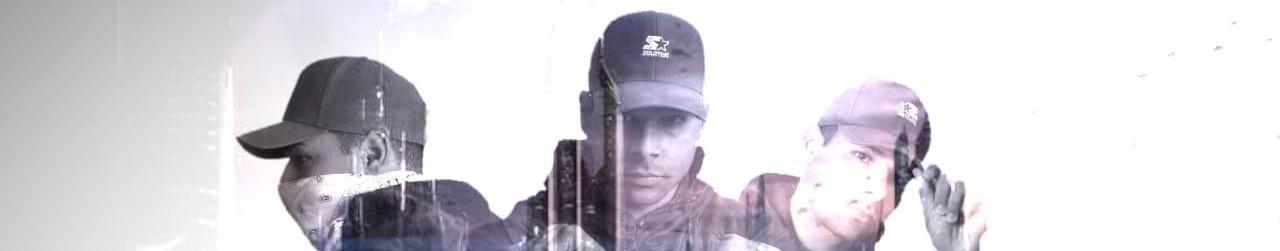 Imagem de capa de Gu Ferreira