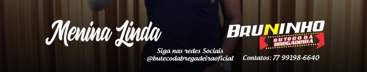 Imagem de capa de BUTECO DA BREGADEIRA OFICIAL