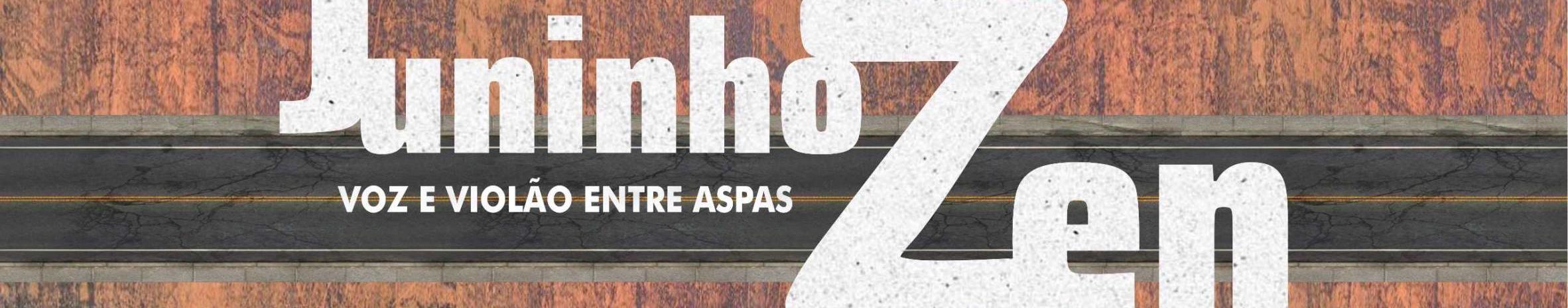 Imagem de capa de Juninho Zen