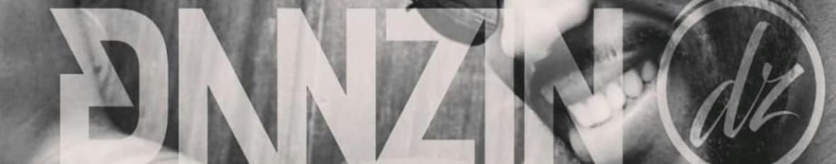 Imagem de capa de Danzin