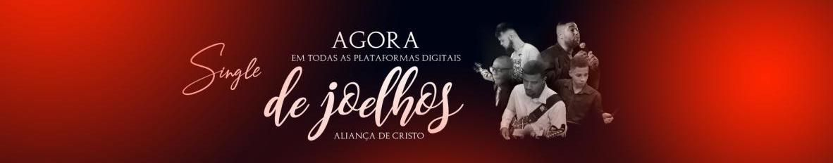 Imagem de capa de Banda Aliança de Cristo