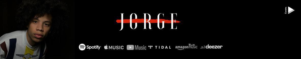 Imagem de capa de JORGE