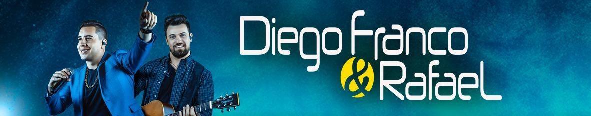 Imagem de capa de Diego Franco & Rafael