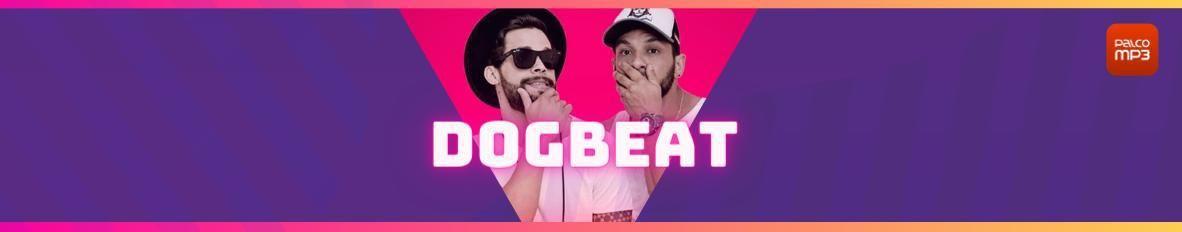 Imagem de capa de Dog Beat