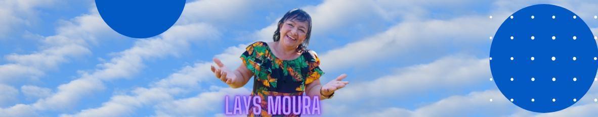 Imagem de capa de Lays Moura