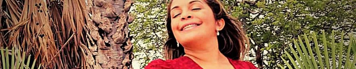 Imagem de capa de Pra. Daniella Karina