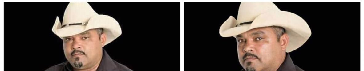 Imagem de capa de Dinizio dos Teclados