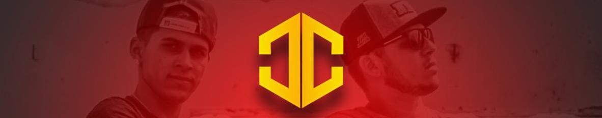 Imagem de capa de Capital Charme