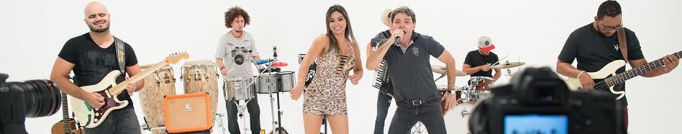 Imagem de capa de MARCELO COSTA