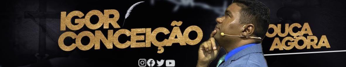 Imagem de capa de Igor Conceição