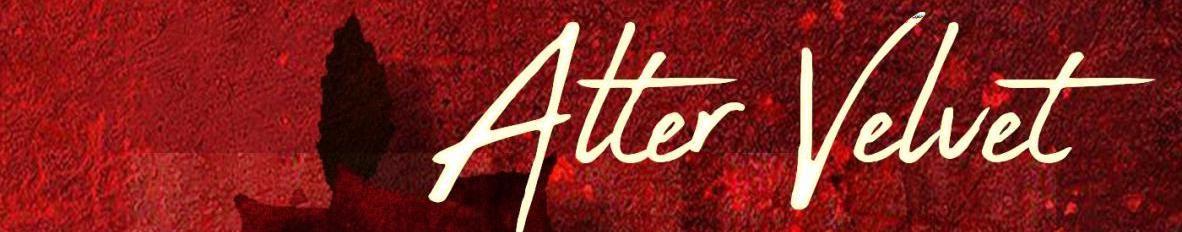 Imagem de capa de Alter Velvet