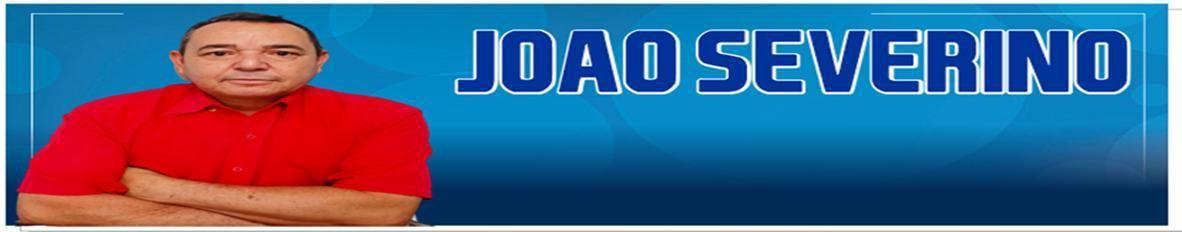 Imagem de capa de João Severino