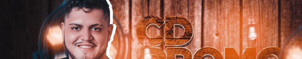 Imagem de capa de Sirqueira Cantor
