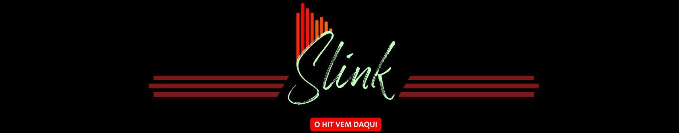Imagem de capa de Slink
