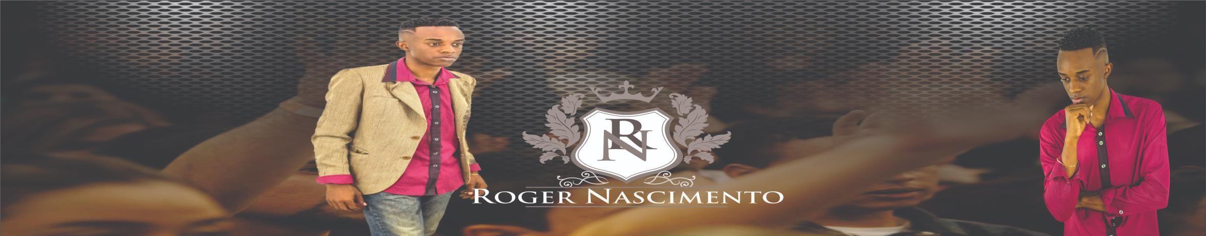 Imagem de capa de Roger Nascimento