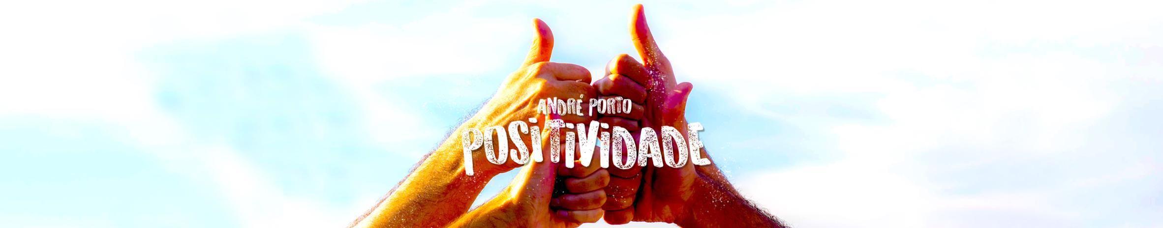 Imagem de capa de André Porto