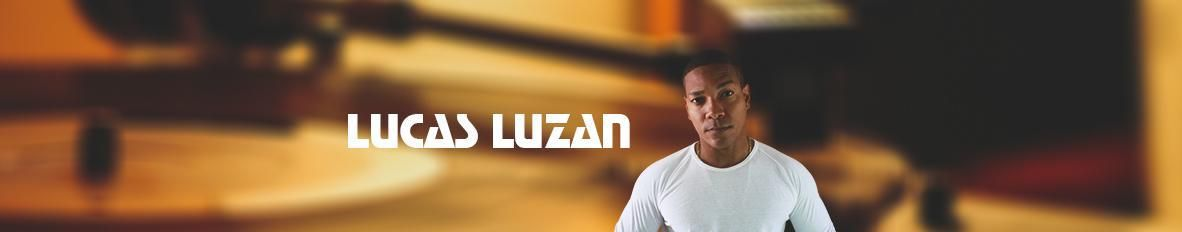 Imagem de capa de Lucas Luzan