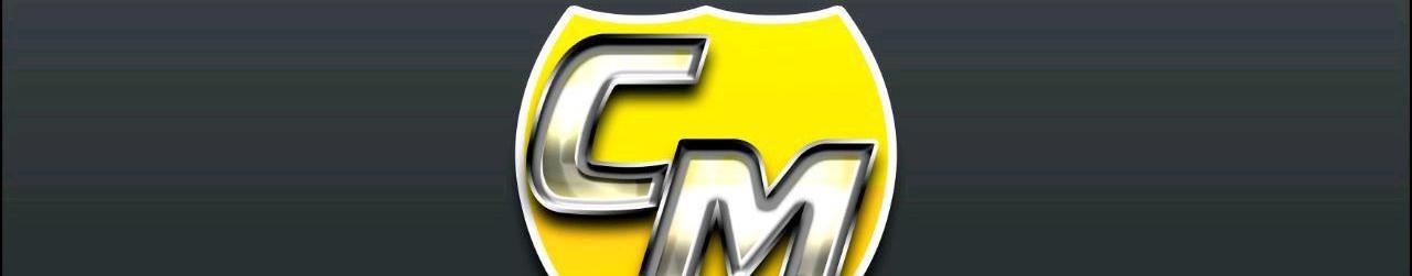 Imagem de capa de Forró Cintura Mole