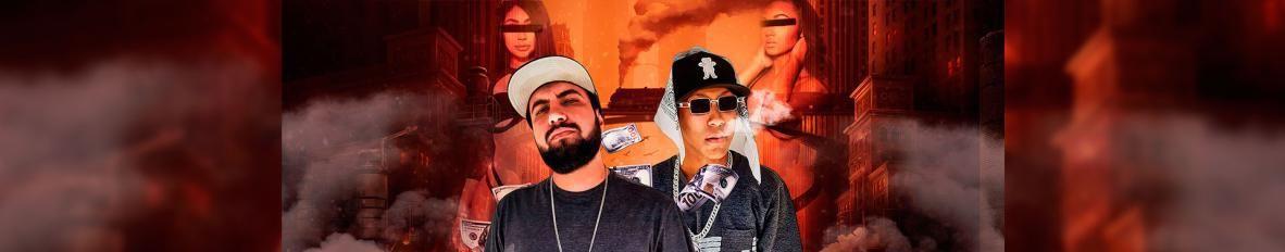 Imagem de capa de Mb's Rapper