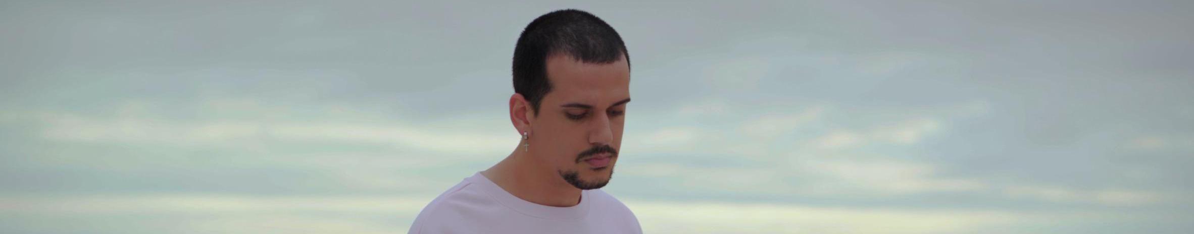 Imagem de capa de Gabriel Diks